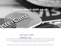 advice-about-debt.co.uk
