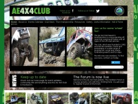 ae4x4.org.uk