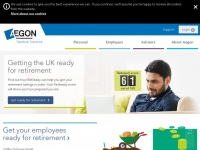 aegon.co.uk