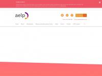 aelp.org.uk