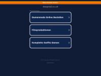 deepred.co.uk