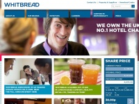 whitbread.co.uk