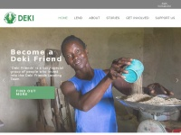 deki.org.uk