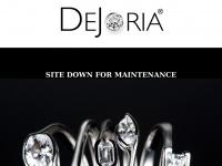dejoria.co.uk