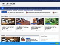 Dellhouse.co.uk