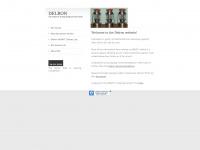 delron.org.uk