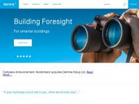demma.co.uk