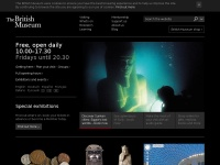 britishmuseum.org