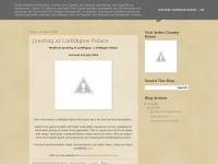 ardencountryhouse.blogspot.com