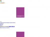 dentalandcosmeticclinic.co.uk