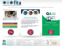 fita.co.uk