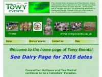 Towyevents.co.uk