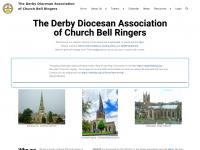 derbyda.org.uk