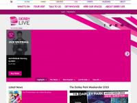 derbylive.co.uk