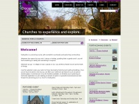 derbyshirechurches.org.uk