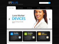 gpsplus.co.uk