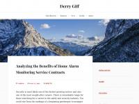 derrygiff.co.uk