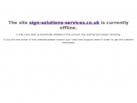 sign-solutions-services.co.uk