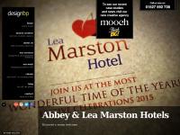 designbp.co.uk
