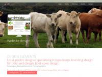 designelements.co.uk