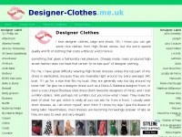 designer-clothes.me.uk