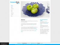 designedmade.co.uk