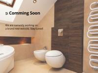 designer-bathroom-suites.co.uk