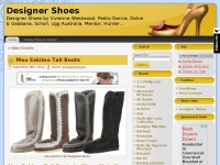 designer-shoes.me.uk