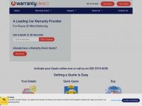 warrantydirect.co.uk