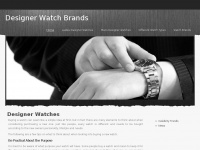 designerwatchbrands.co.uk