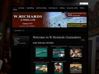 wrichardsguns.co.uk