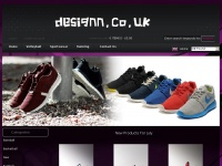 designn.co.uk