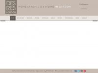 desreslondon.co.uk