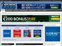 nonleaguebets.co.uk