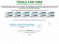 toolsforhire.co.uk