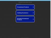 promotion-shop.co.uk