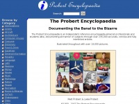 probert-encyclopaedia.co.uk