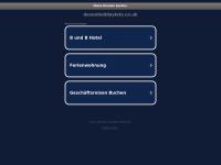 devonholidaylets.co.uk
