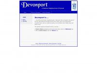 devonportonline.co.uk