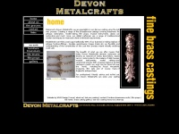 devonmetalcrafts.co.uk