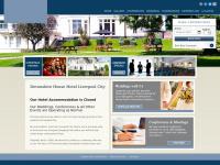 devonshirehouse.co.uk