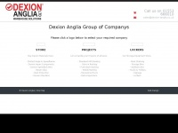 dexion-anglia.co.uk