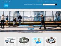 iwebtech.co.uk