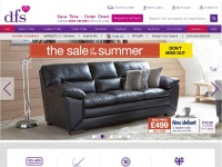 dfs.co.uk