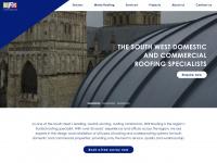 dfrroofing.co.uk