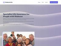 diabeticlife.co.uk