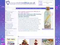 violetandblue.co.uk