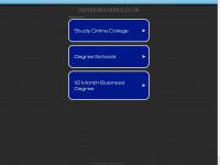 outdoorschools.co.uk