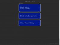 dialight.co.uk