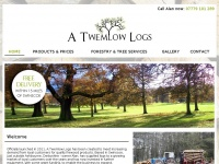 atwemlowlogs.co.uk